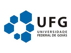 UFG (GO) - Universidade Federal de Goiás