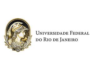 UFRJ (RJ) - Universidade Federal do Rio de Janeiro