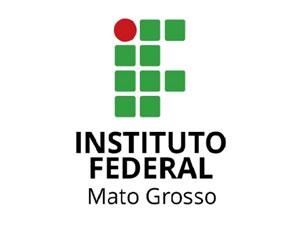 IFMT (MT) - Instituto Federal de Educação, Ciência e Tecnologia de Mato Grosso