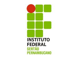 IFSertão Pernambucano (PE) - Instituto Federal de Educação, Ciência e Tecnologia do Sertão Pernambucano