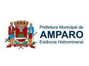 Amparo/SP - Prefeitura Municipal