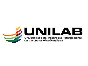UNILAB (BA) - Universidade da Integração Internacional da Lusofonia Afro-Brasileira