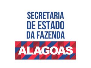 SEFAZ AL - Secretaria de Estado da Fazenda de Alagoas