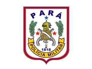 PM PA