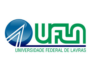 UFLA (MG) - Universidade Federal de Lavras
