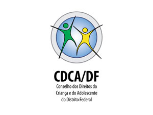 CDCA DF