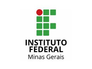 IFMG (MG) - Instituto Federal de Educação, Ciência e Tecnologia de Minas Gerais
