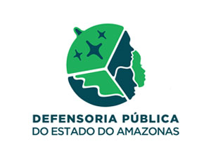 DPE AM - Defensoria Pública do Estado do Amazonas