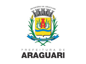 Araguari/MG - Prefeitura