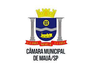 Mauá/SP - Câmara Municipal