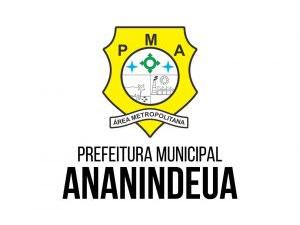 Ananindeua/PA - Prefeitura