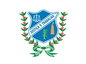 São Miguel do Guamá/PA - Prefeitura Municipal