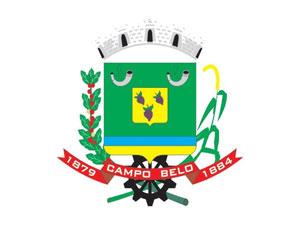 Campo Belo/MG - Prefeitura Municipal