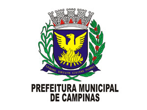 Campinas/SP - Prefeitura Municipal