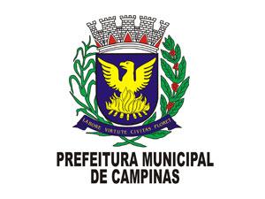 6116 - Campinas/SP - Prefeitura