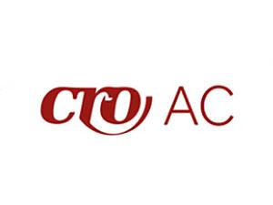 CRO AC - Conselho Regional de Odontologia do Acre