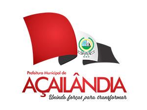 Açailândia/MA - Prefeitura