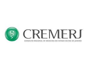 CREMERJ (RJ)