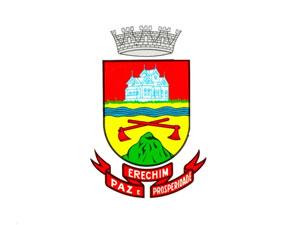 Erechim/RS - Prefeitura Municipal