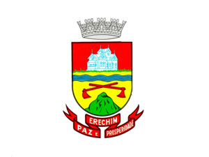 Erechim/RS - Prefeitura