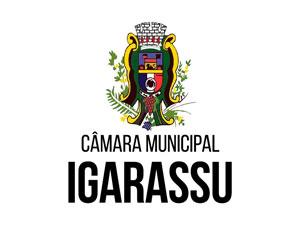 Igarassu/PE - Câmara Municipal