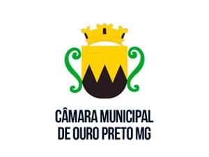 Ouro Preto/MG - Câmara Municipal