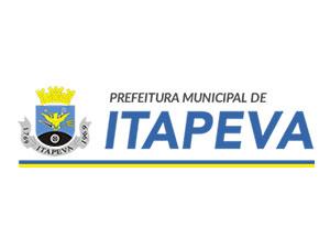 Itapeva/SP - Prefeitura