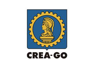 CREA GO