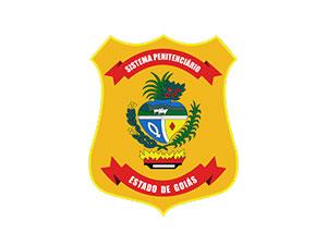 SEAD GO - Secretaria de Estado de Administração do Estado de Goiás (AGEPEN/SEAP GO)