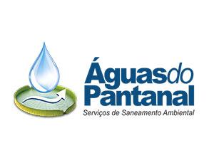 Cáceres/MT - SSAAP - Serviço de Saneamento Ambiental Águas do Pantanal de Cáceres