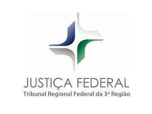 TRF 3 (SP, MS) - Tribunal Regional Federal da 3ª Região (São Paulo, Mato Grosso do Sul)