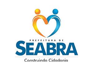 Seabra/BA - Prefeitura Municipal