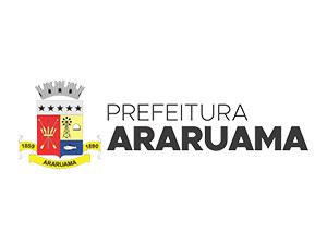 Araruama/RJ - Prefeitura
