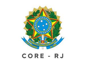 CORE RJ - Conselho Regional dos Representantes Comerciais do Rio de Janeiro