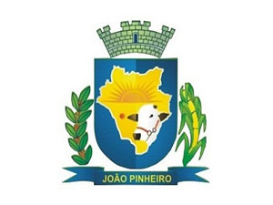 João Pinheiro/MG - Prefeitura Municipal