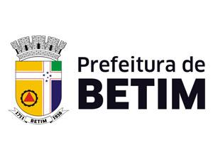 Betim/MG - Prefeitura Municipal