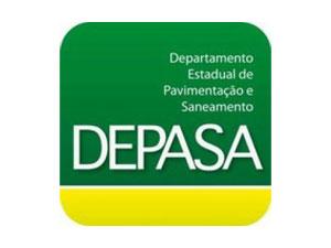 Depasa (AC)