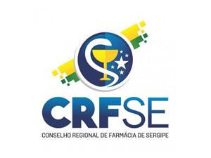 CRF SE - Conselho Regional de Farmácia de Sergipe