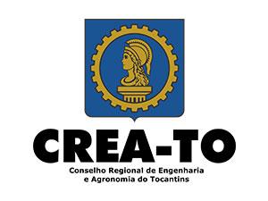 CREA TO