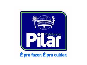 Coronel Pilar/RS - Prefeitura