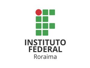 IFRR (RR) - Instituto Federal de Educação, Ciência e Tecnologia do Roraima