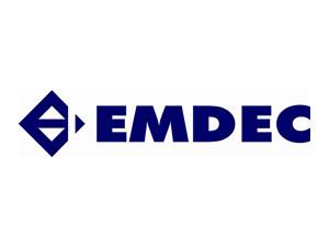 Campinas/SP - EMDEC - Empresa Municipal de Desenvolvimento de Campinas S/A