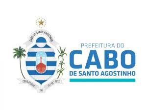 Cabo de Santo Agostinho/PE - Prefeitura