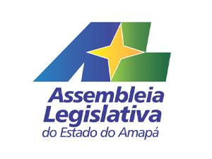 AL AP, ALAP - Assembleia Legislativa do Amapá