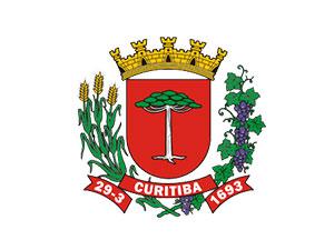 Curitiba/PR - Câmara Municipal