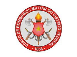 CBM DF - Corpo de Bombeiros Militar do Distrito Federal - Pré-edital