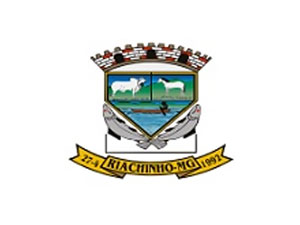 Riachinho/MG - Prefeitura Municipal
