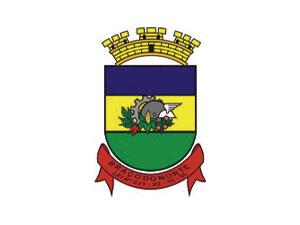 1726 - Braço do Norte/SC - Prefeitura Municipal