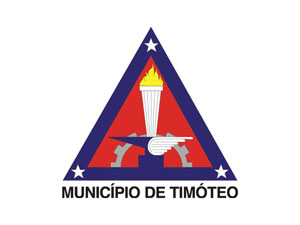 Timóteo/MG - Câmara Municipal