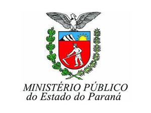 1818 - MP PR